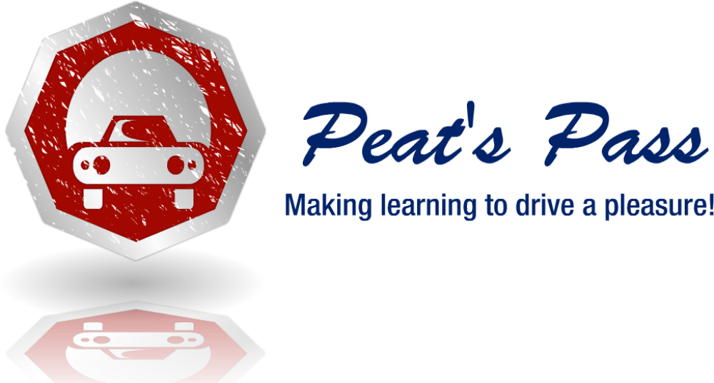 Peat's Pass | Driving Instructor Wigston | Driving Lessons Wigston